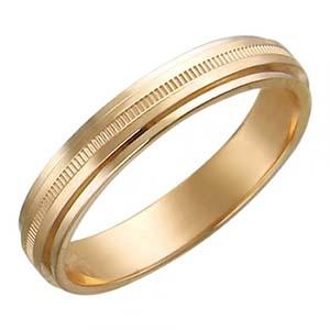 Золото 750 пробы  цена за грамм - в ломбарде 3b8df66ad8c